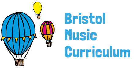 Bristol Music Curriculum